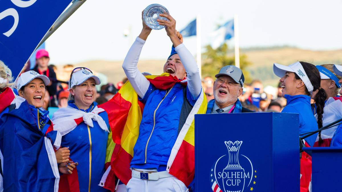 The-Solheim-Cup-will-land-in-Spain-for-the-first-time-in-2023