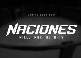 Naciones MMA, un nuevo paso para el desarollo latino