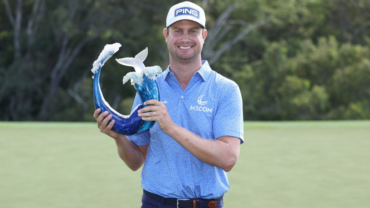 English-beats-Niemann-and-wins-the-Tournament-of-Champions