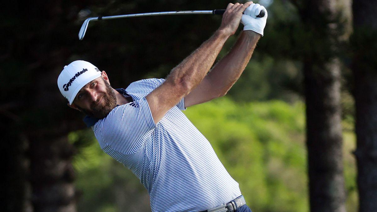 Dustin-Johnson-continues-to-lead-and-Thomas-stalks-Jon-Rahm