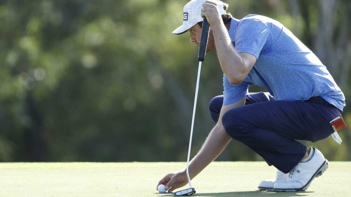 English-won-1.1M-euros-...-salvaging-a-putter-from-2013