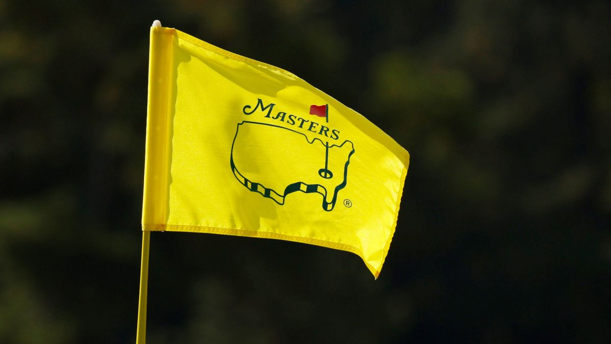 The-Augusta-Masters-will-be-played-before-a-small-audience