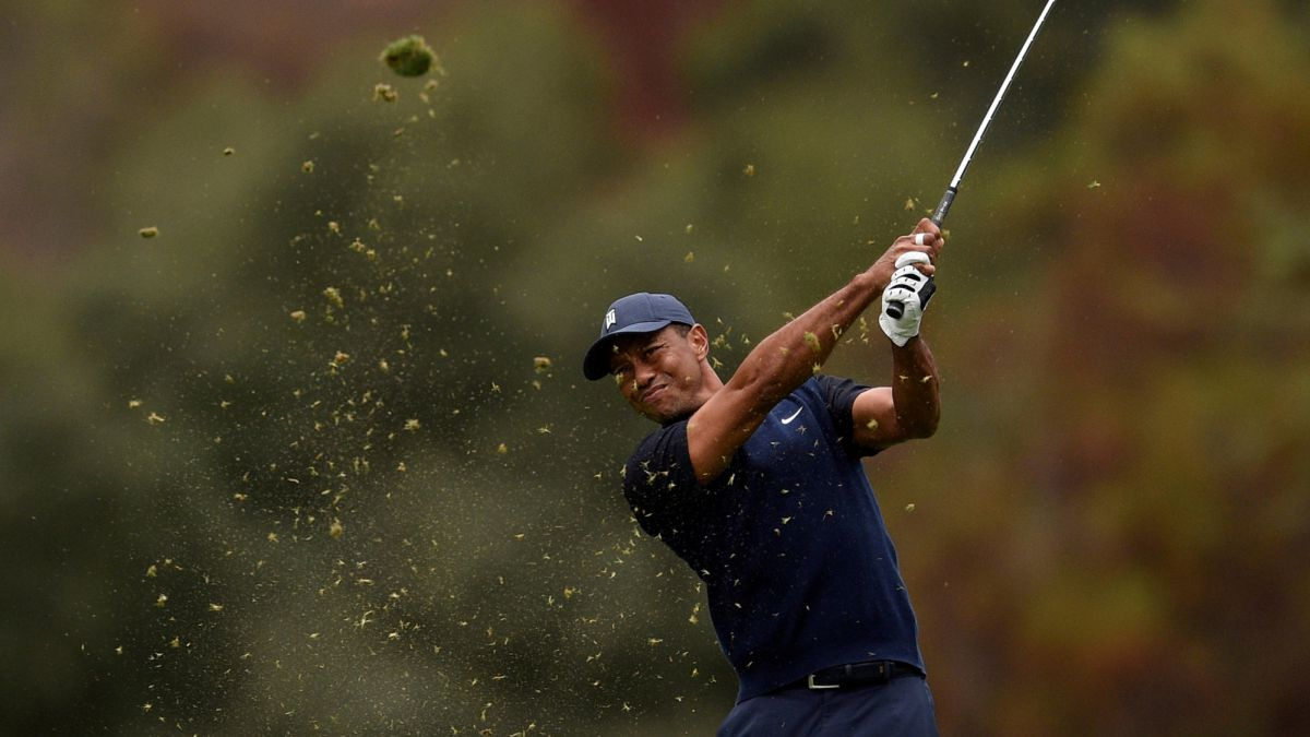 Tiger-Woods-undergoes-surgery-on-his-back-again