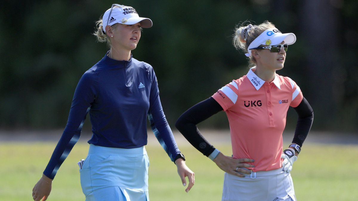 Jessica-Korda-beats-Danielle-Kang-in-the-Tournament-of-Champions