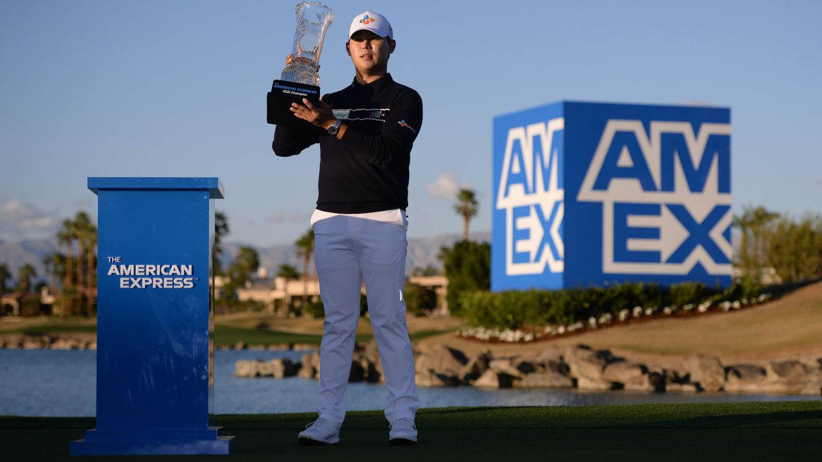 If-Woo-Kim-takes-the-American-Express-to-Cantlay