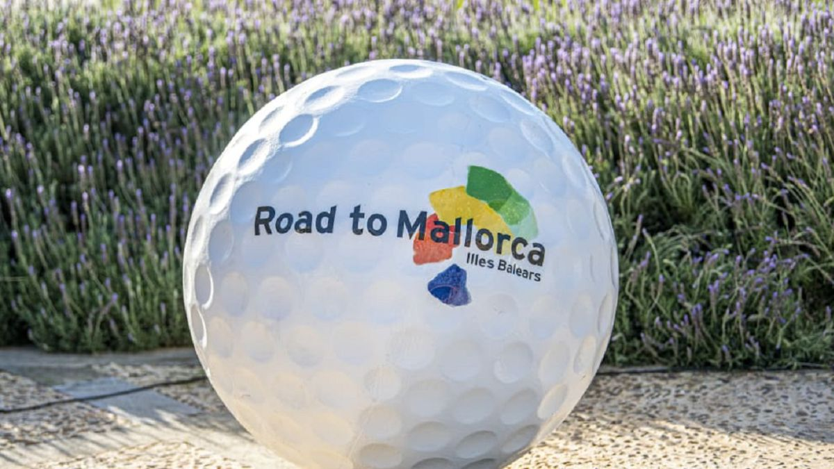 Mallorca-will-host-the-grand-final-of-the-European-Challenge-Tour