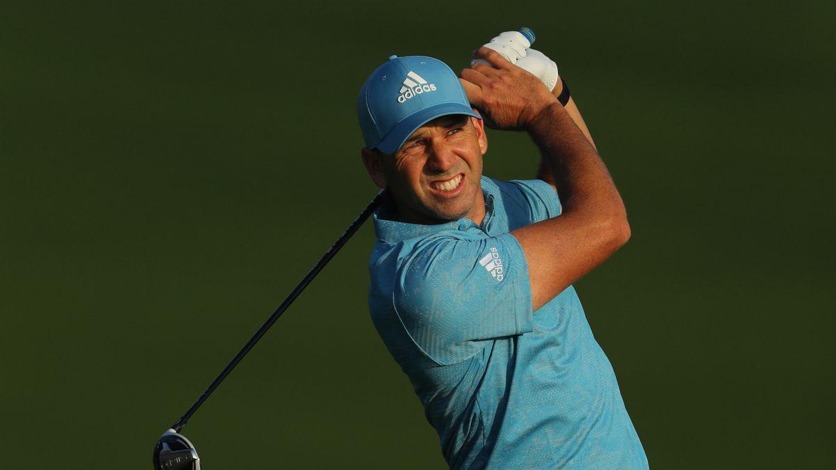 Sergio-García-strong-in-Dubai