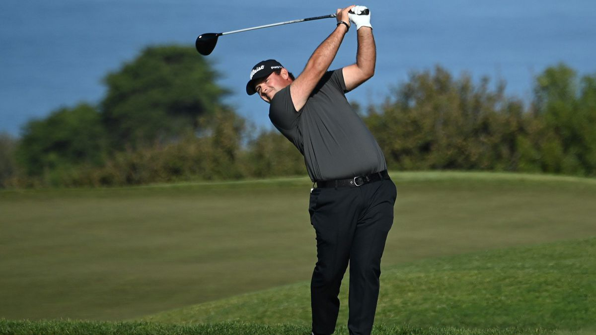 Ortiz-and-Reed-share-the-lead;-Rahm-is-third-to-two-strokes
