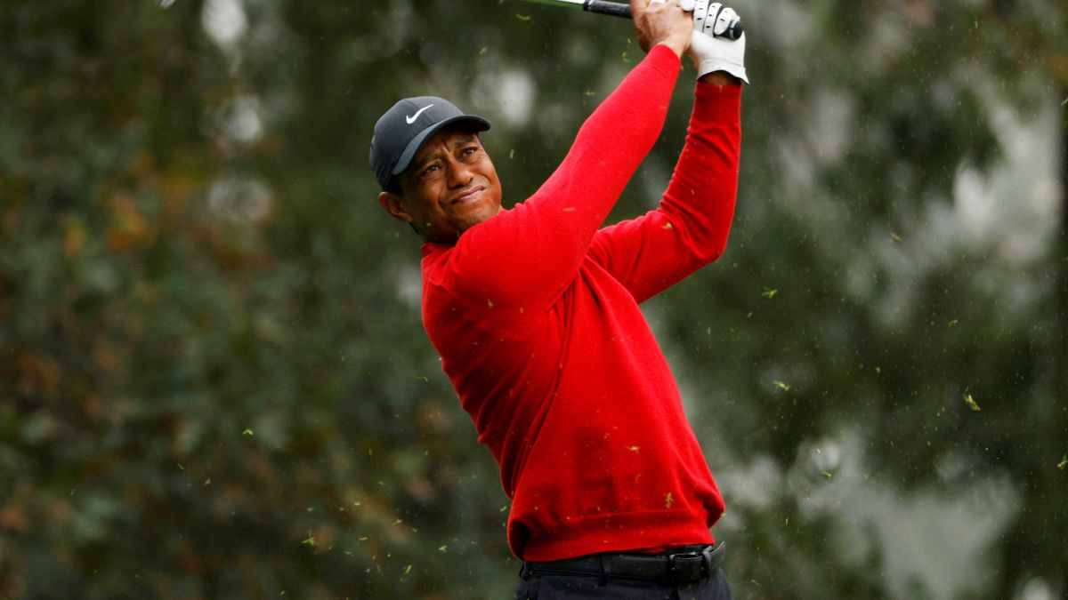 Tiger-Woods-hospitalized-for-car-accident:-last-minute-live-of-his-condition