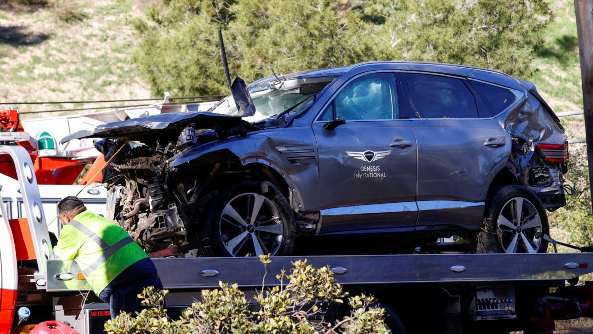 New-details-of-Tiger-Woods-accident-are-known