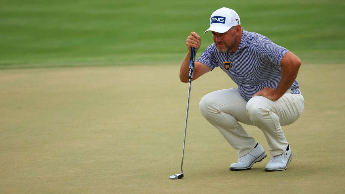 Lee-Westwood-rallies-and-leads-in-Orlando-by-one-hit