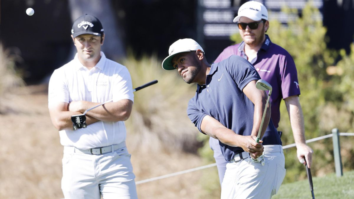 'The-Players':-the-fifth-'major'-starts-today-in-Florida