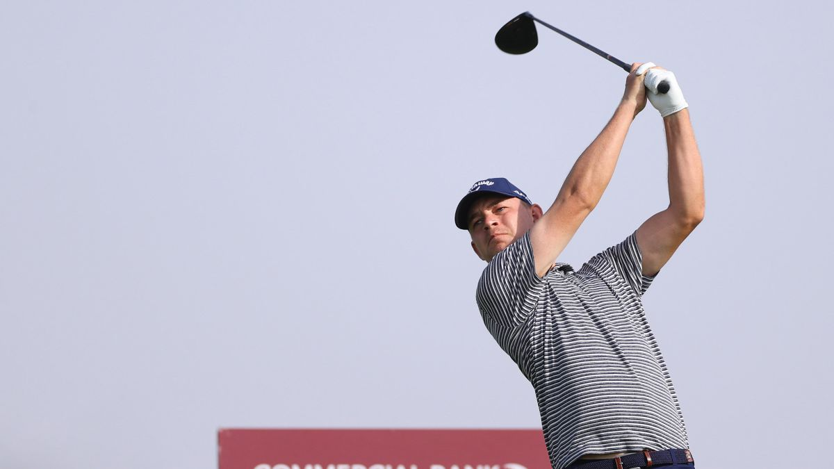 The-Danish-Winther-leader-in-Doha-with-Fernández-Castaño-23º