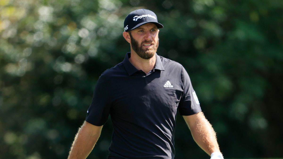 Dustin-Johnson-is-cleared-from-the-Olympics