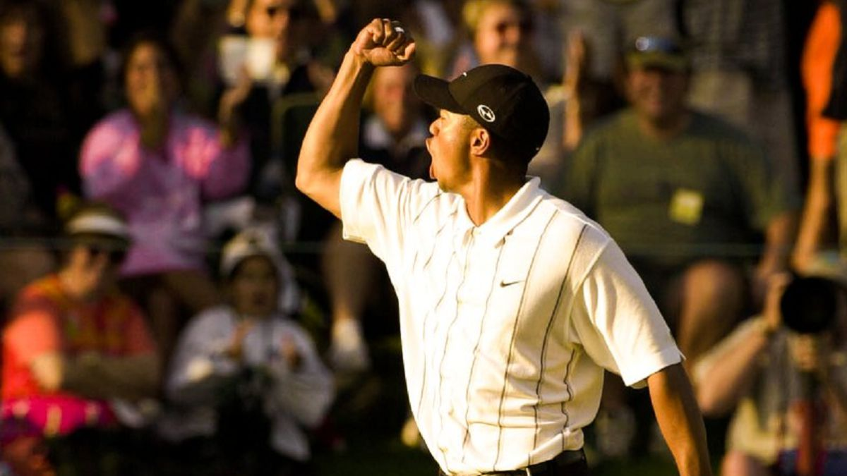 The-Players-pays-tribute-to-Tiger-Woods'-best-putt