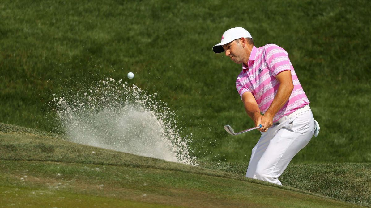 Rahm-and-Sergio-ninth-in-the-triumph-of-Justin-Thomas
