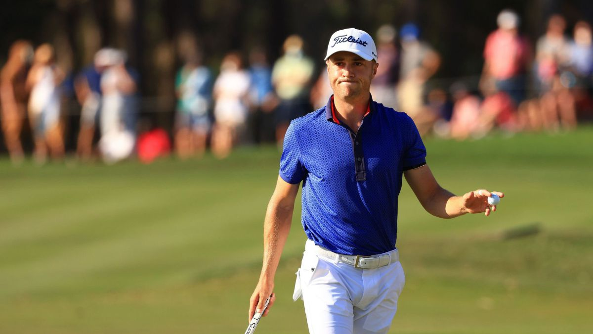 Sawgrass-can-with-Rahm-and-Sergio:-Thomas-wins-the-Players