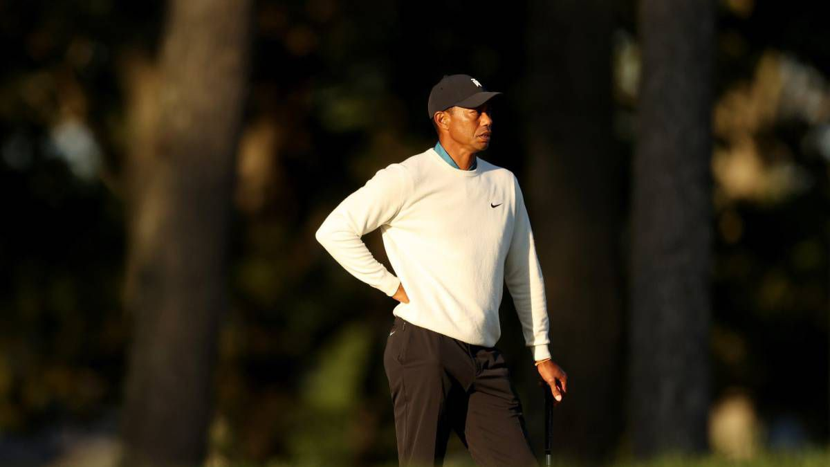 Tiger-Woods-leaves-the-hospital-and-will-continue-his-recovery-at-home
