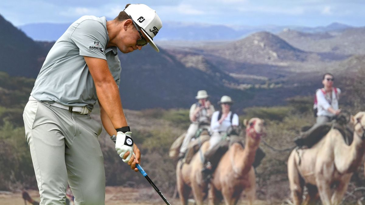 The-magic-of-Africa-at-the-Kenya-Golf-Open