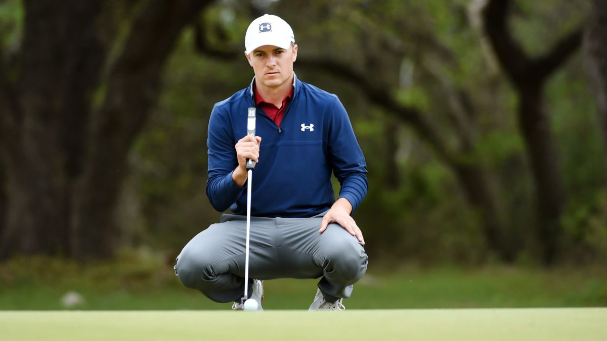 Spieth-and-Wallace-unseat-Tringale-from-head-in-Texas