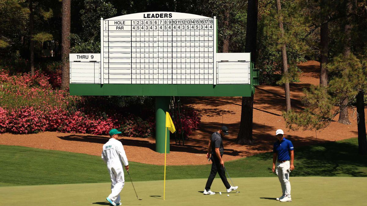 Masters-Augusta-2020:-dates-times-TV-and-where-to-watch-golf-online