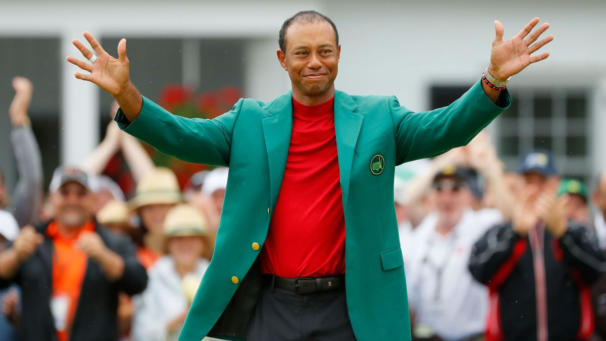 Golf-misses-Tiger-Woods-at-the-Dinner-of-Champions