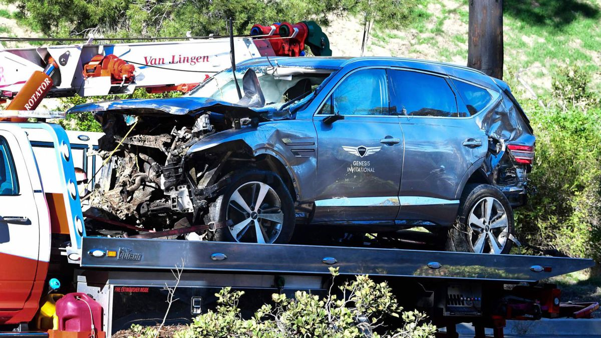 Tiger-Woods-accident:-the-golfer-was-driving-at-twice-the-allowed-speed