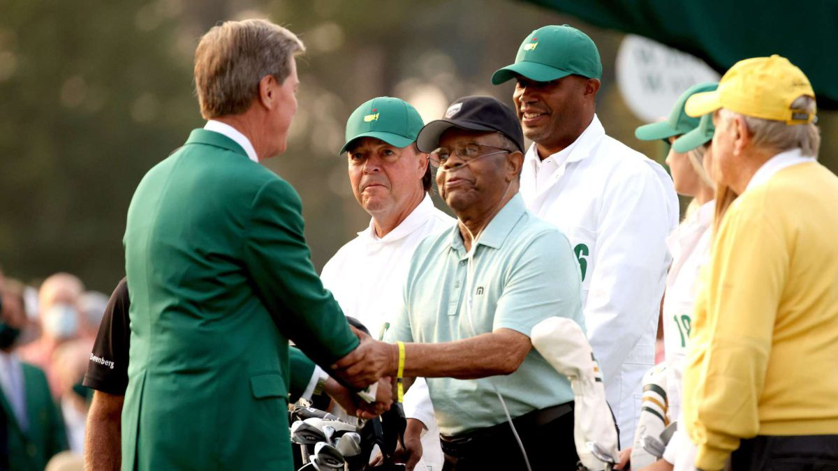 The-Augusta-Masters-reconciles-with-its-past