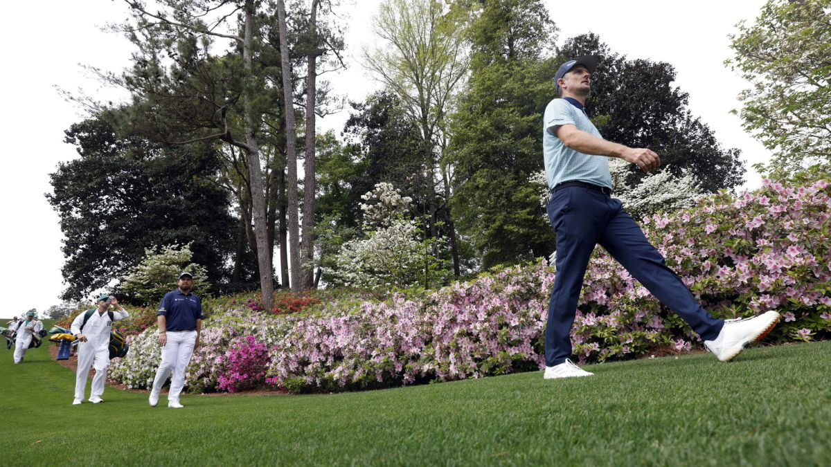 Rose-extends-romance-with-Augusta-with-Rahm-on-par-and-Sergio-out
