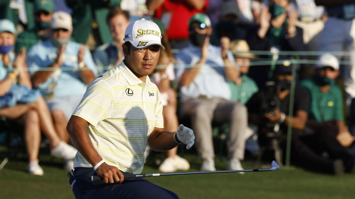 How-much-does-Matsuyama-take-to-win-the-Masters?