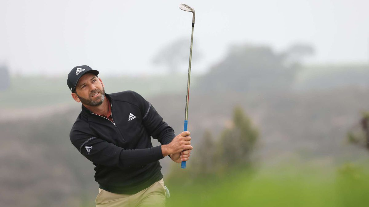Sergio-García-resigns-from-the-Games-to-be-able-to-go-to-the-Ryder