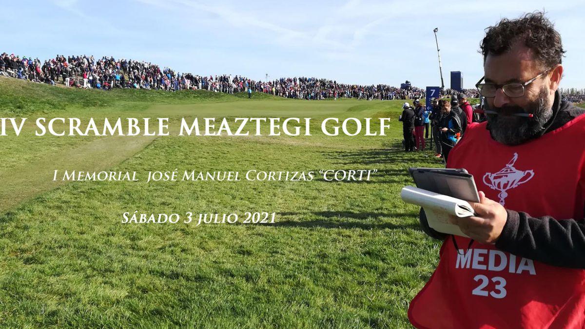 The-José-Manuel-Cortizas-'Corti'-Memorial-is-born