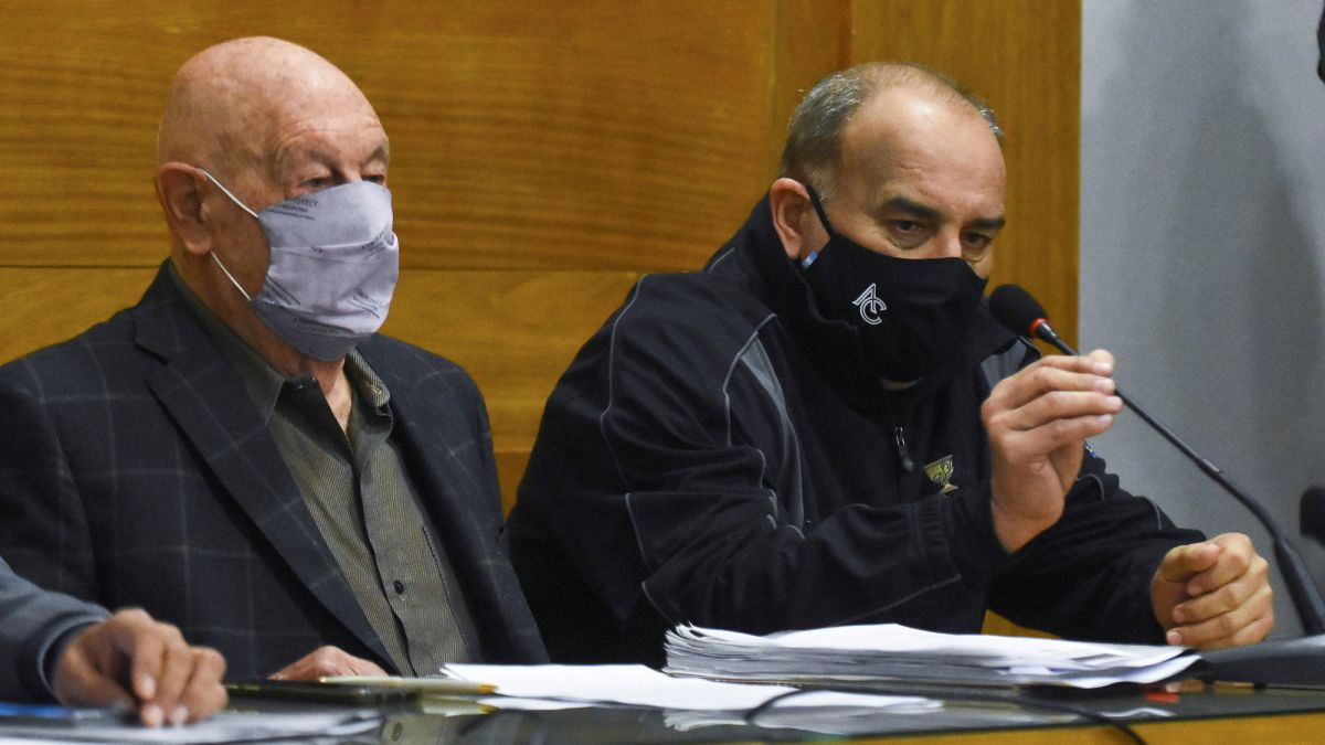 Ángel-'El-Pato'-Cabrera-sentenced-to-two-years-in-prison-for-abuse