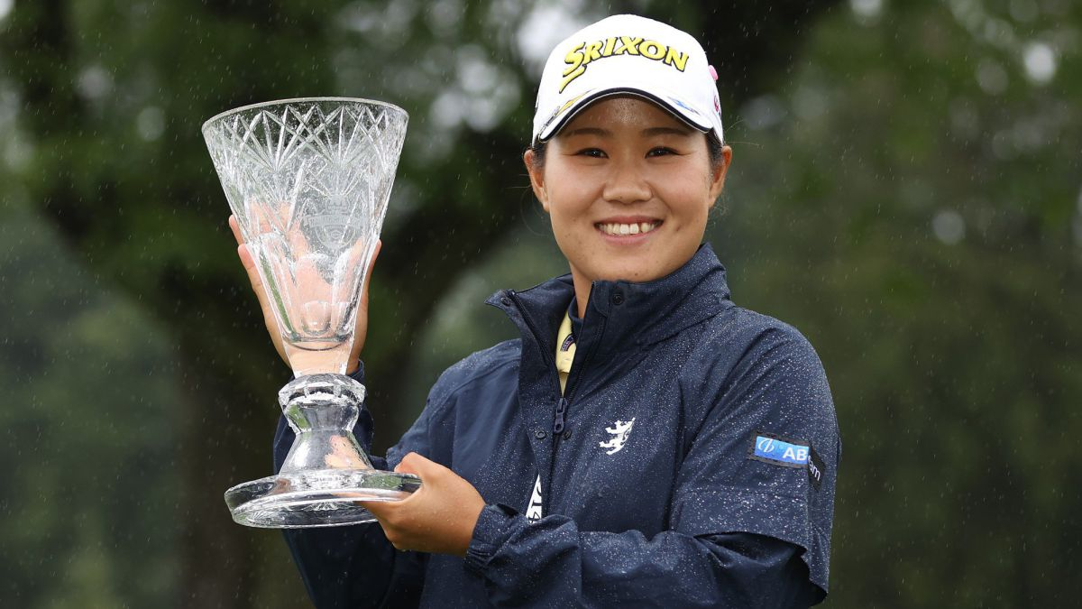Hataoka-declared-champion-by-not-contesting-the-fourth-round