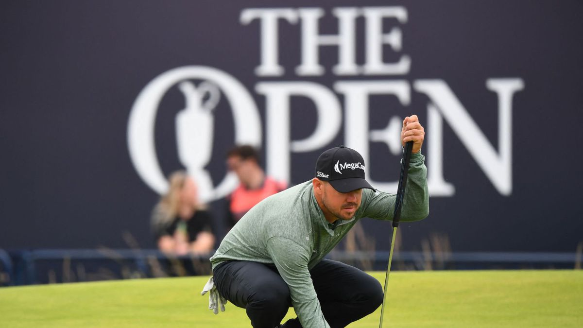 British-Open:-schedules-TV-and-where-to-watch-golf-live