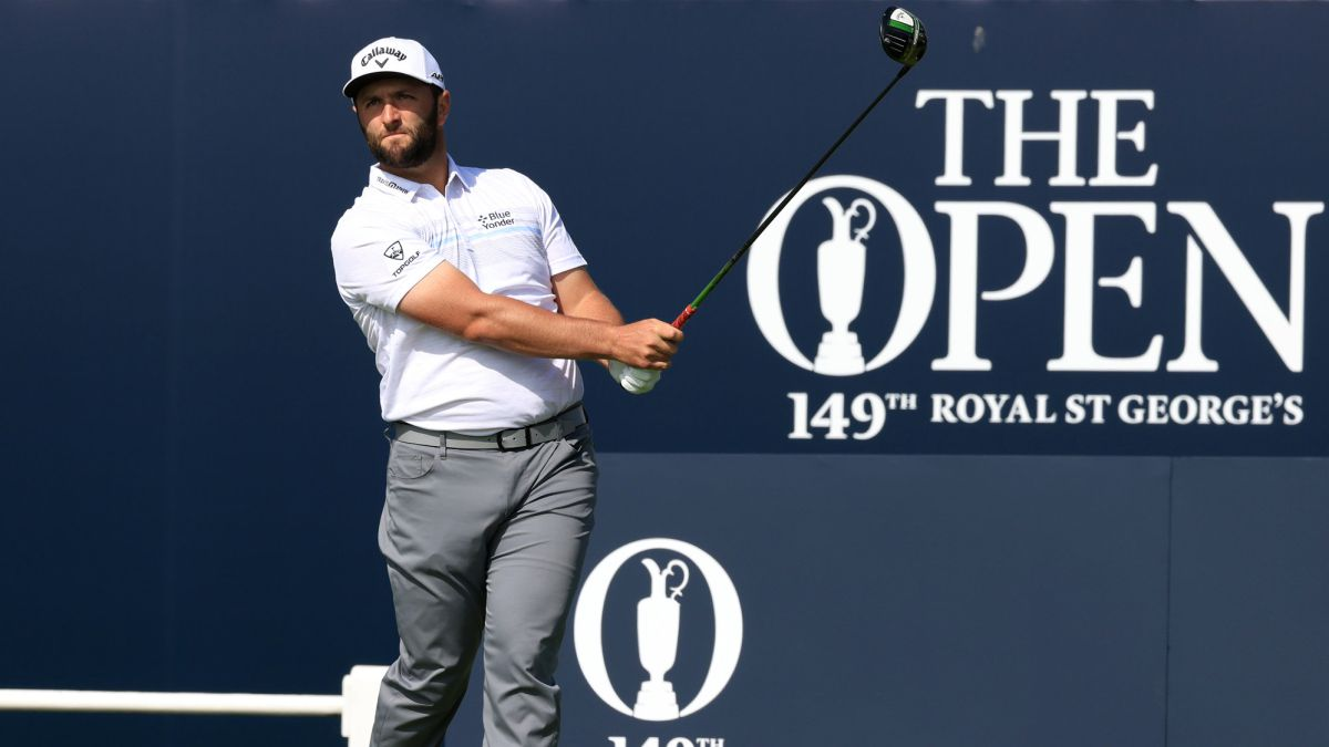 Rahm-takes-off-with-two-birdies-in-a-row;-Sergio-at--1