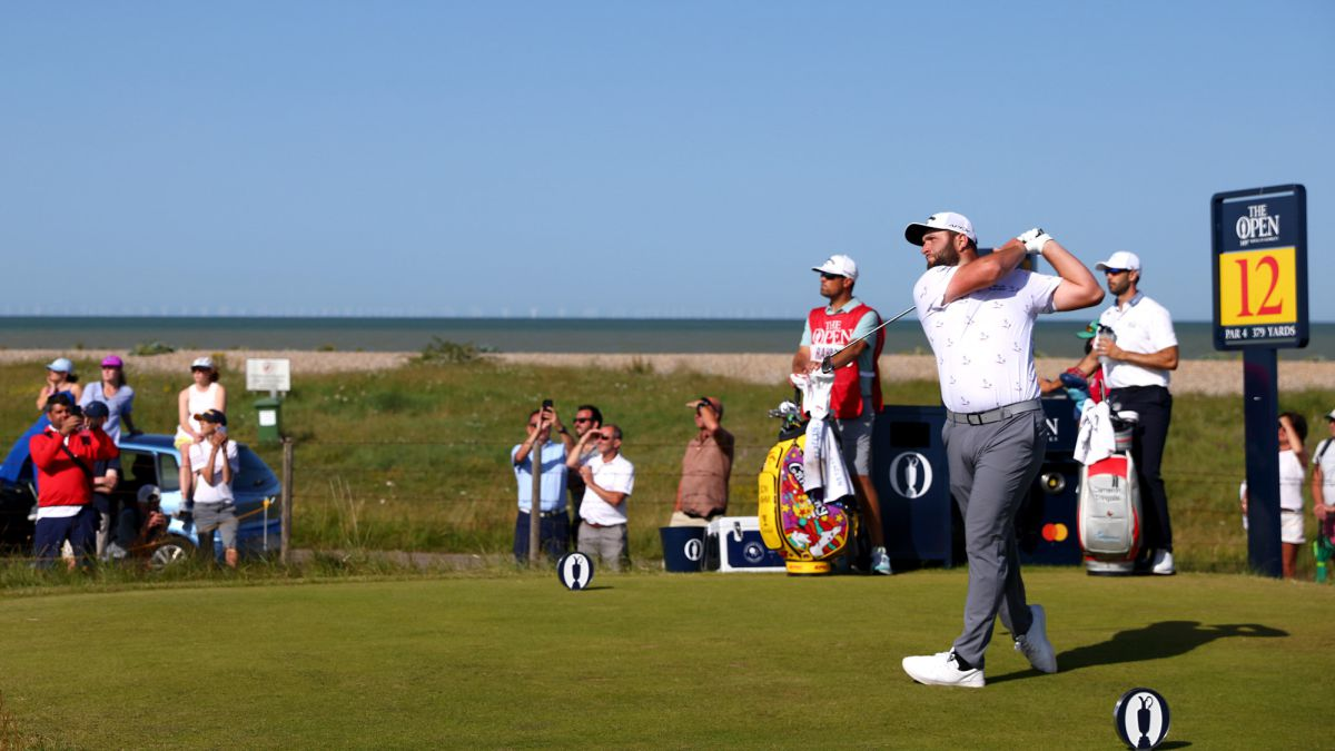 Rahm-survives-and-threatens-Oosthuizen-and-Morikawa