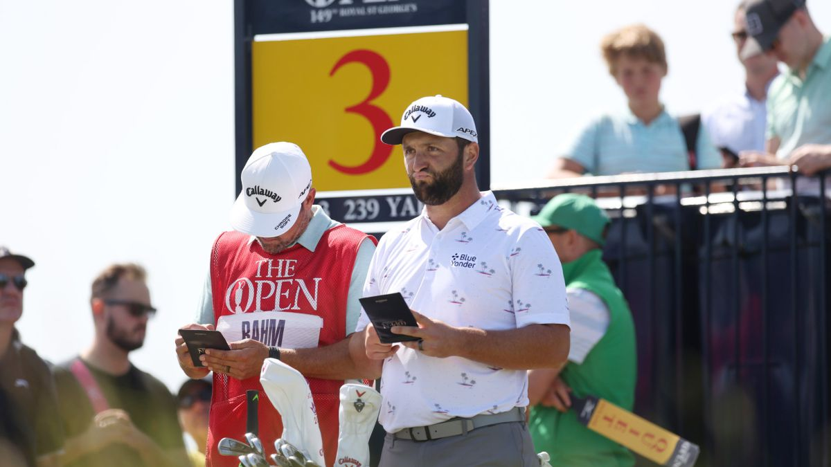 Rahm-six-out-of-the-lead-in-the-British-3rd-round;-Sergio--2