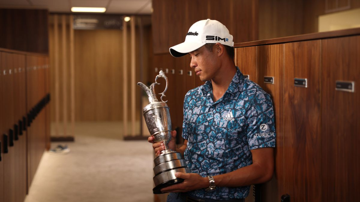 How-much-money-does-Morikawa-get-for-winning-the-British-Open?