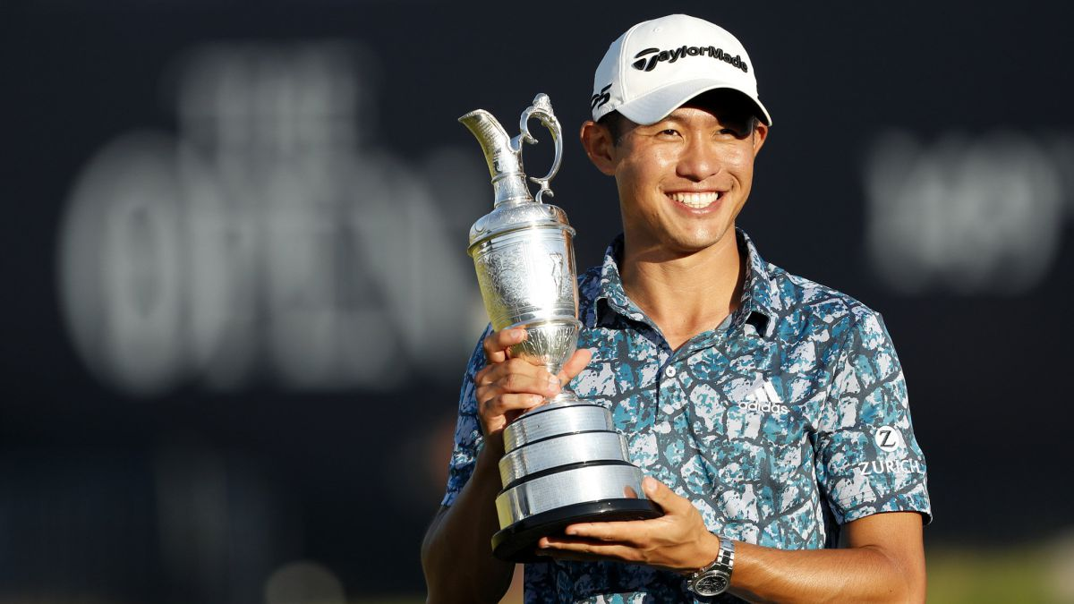 Morikawa-a-precocious-talent-in-the-wake-of-Tiger-Woods