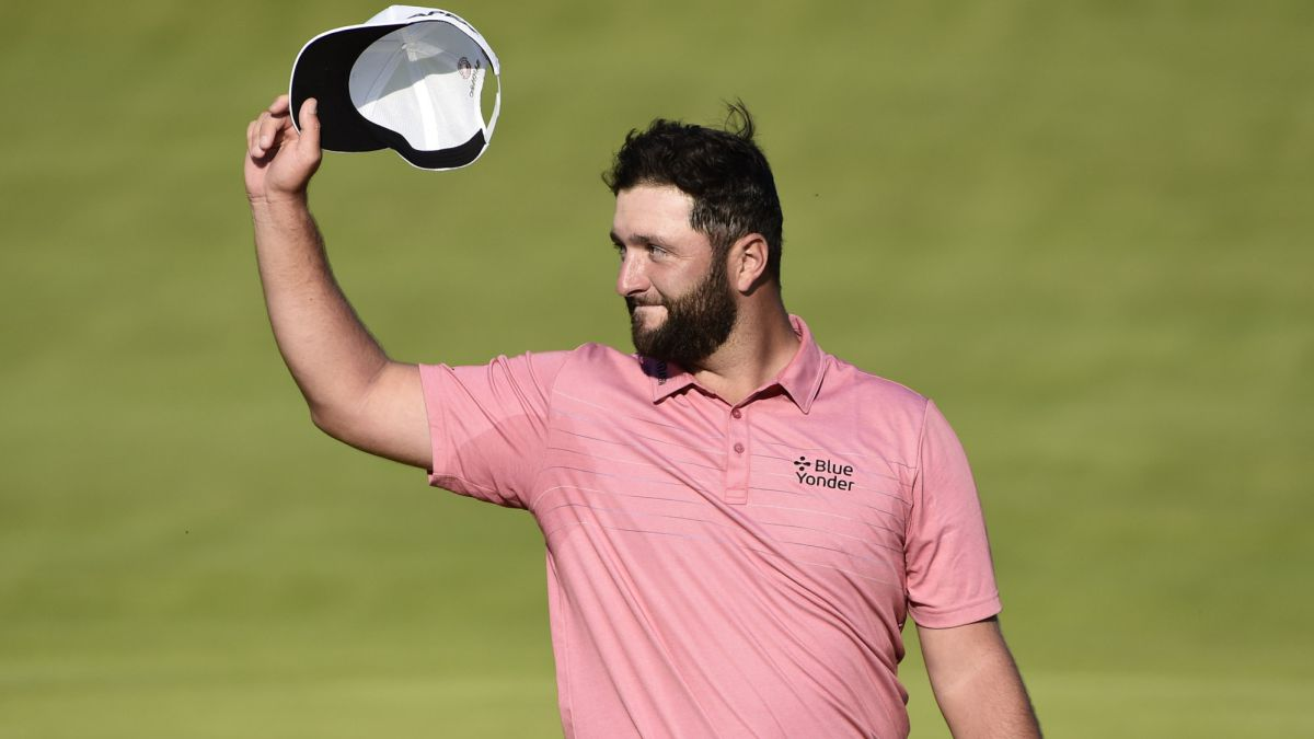 Jon-Rahm-regains-number-1-after-being-third-at-the-Open