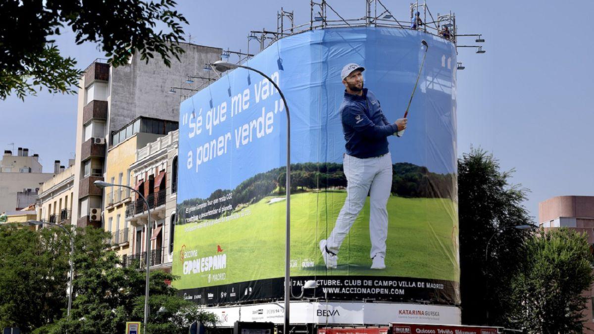Acciona-main-sponsor-of-the-Spanish-Golf-Open