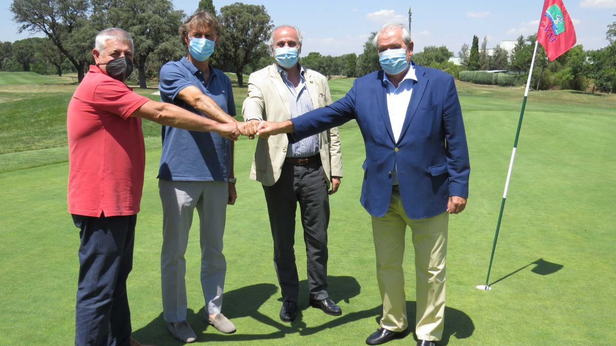 The-Spanish-Open-will-continue-for-three-more-years-at-the-Country-Club
