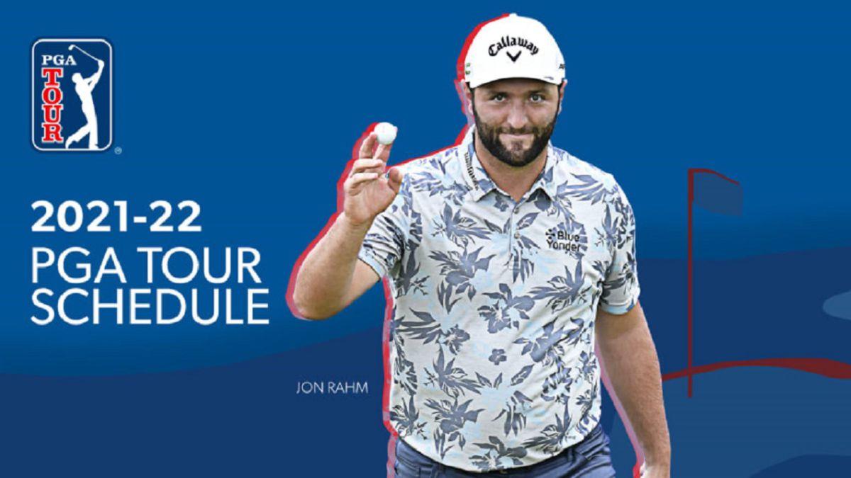The-PGA-Tour-and-the-European-Tour-have-three-new-tournaments