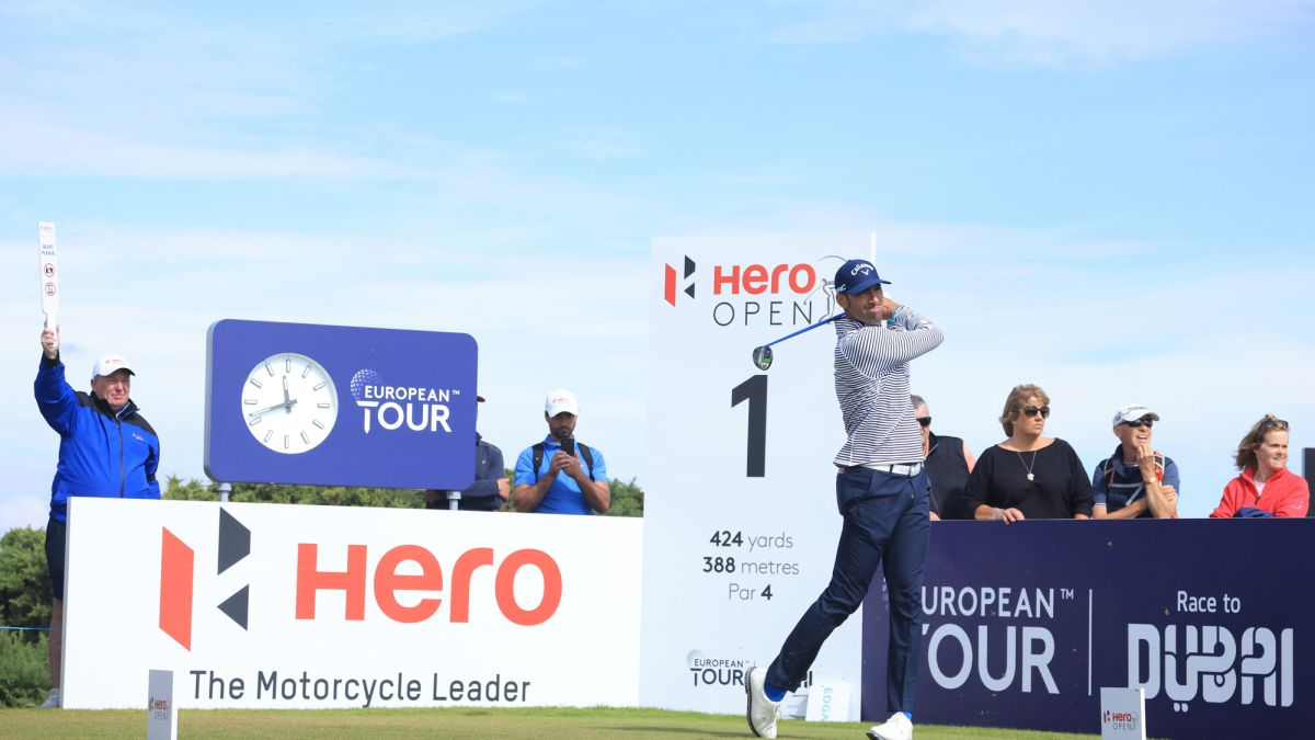 Álvaro-Quirós-stands-five-shots-behind-the-leaders