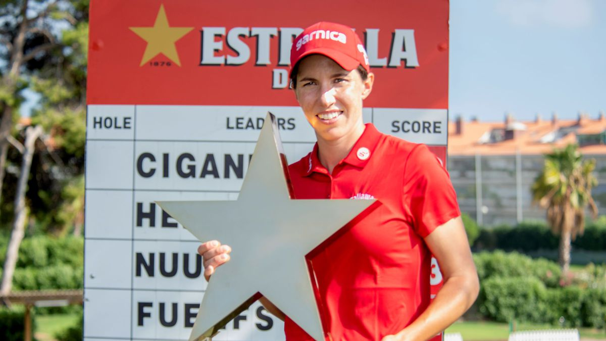 The-Estrella-Damm-Ladies-Open-returns-to-the-golf-calendar