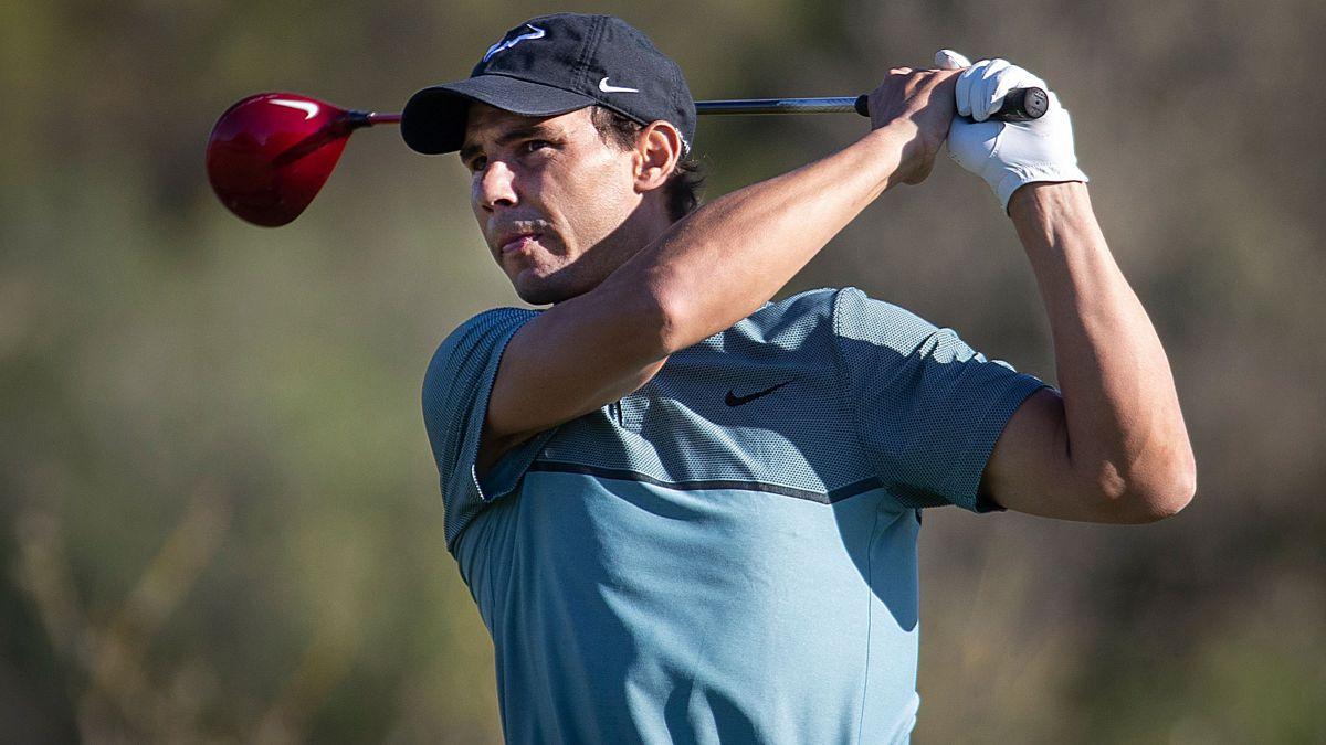 Rafa-Nadal-returns-to-compete-...-in-a-golf-tournament