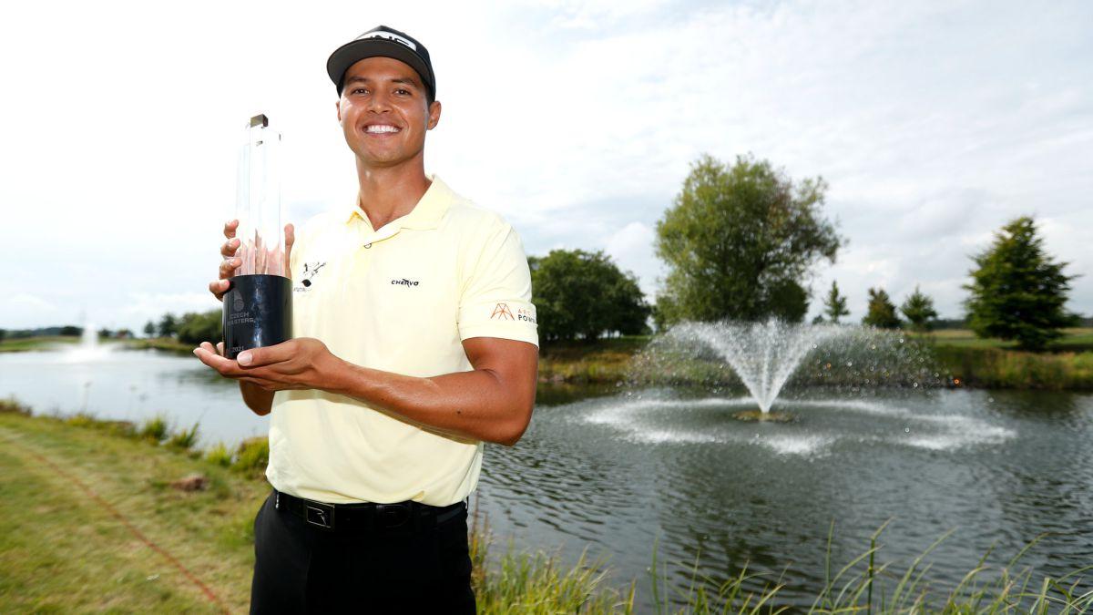 Veerman-wins-his-first-European-Tour-tournament