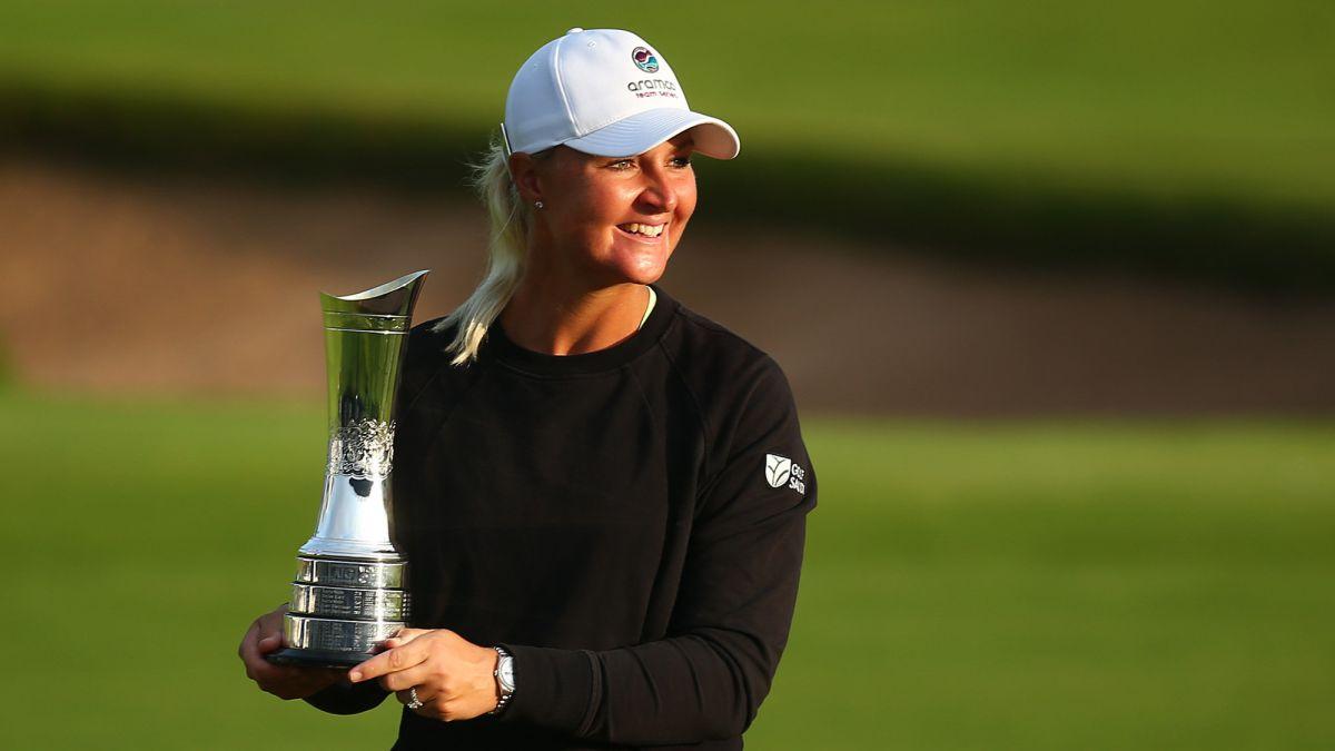 Anna-Nordqvist-wins-the-British-Open