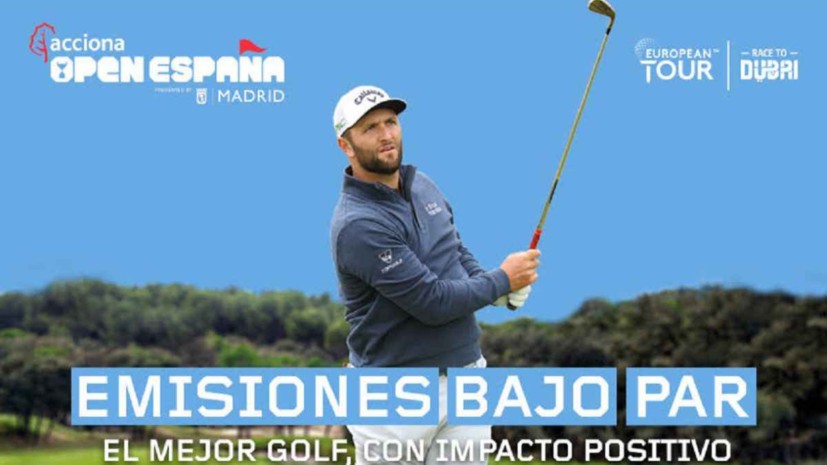 Tickets-for-the-Acciona-Open-in-Spain-are-now-on-sale
